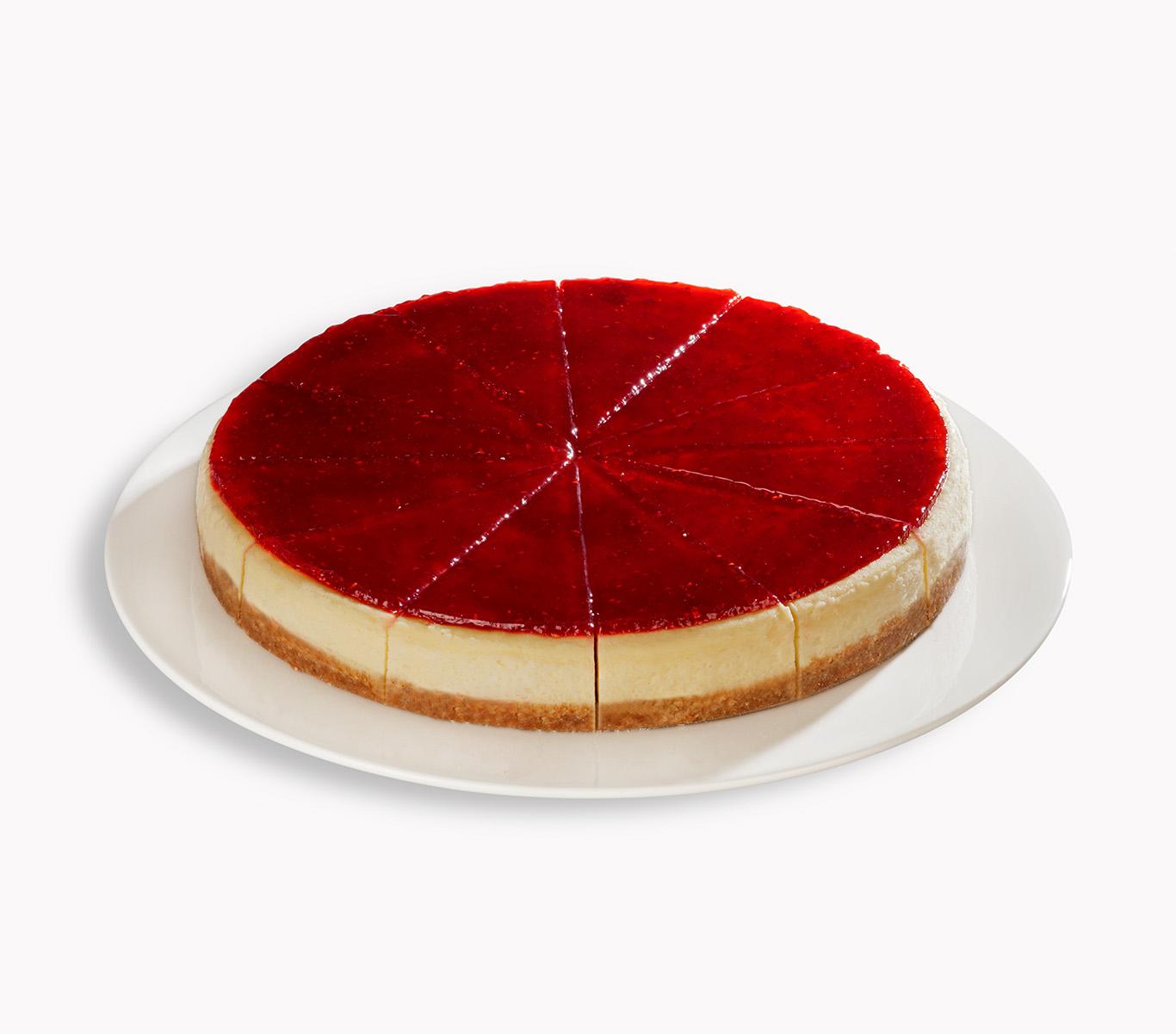 Frambuazli-Cheesecake2