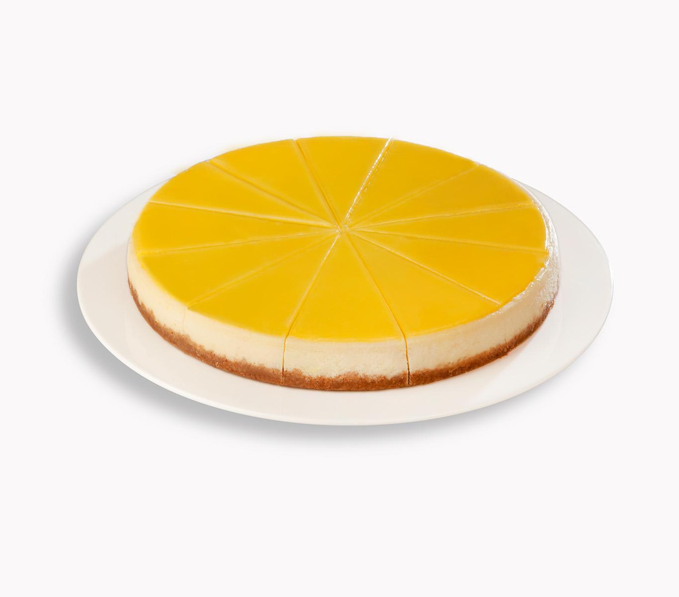 Limonlu-Cheesecake-2