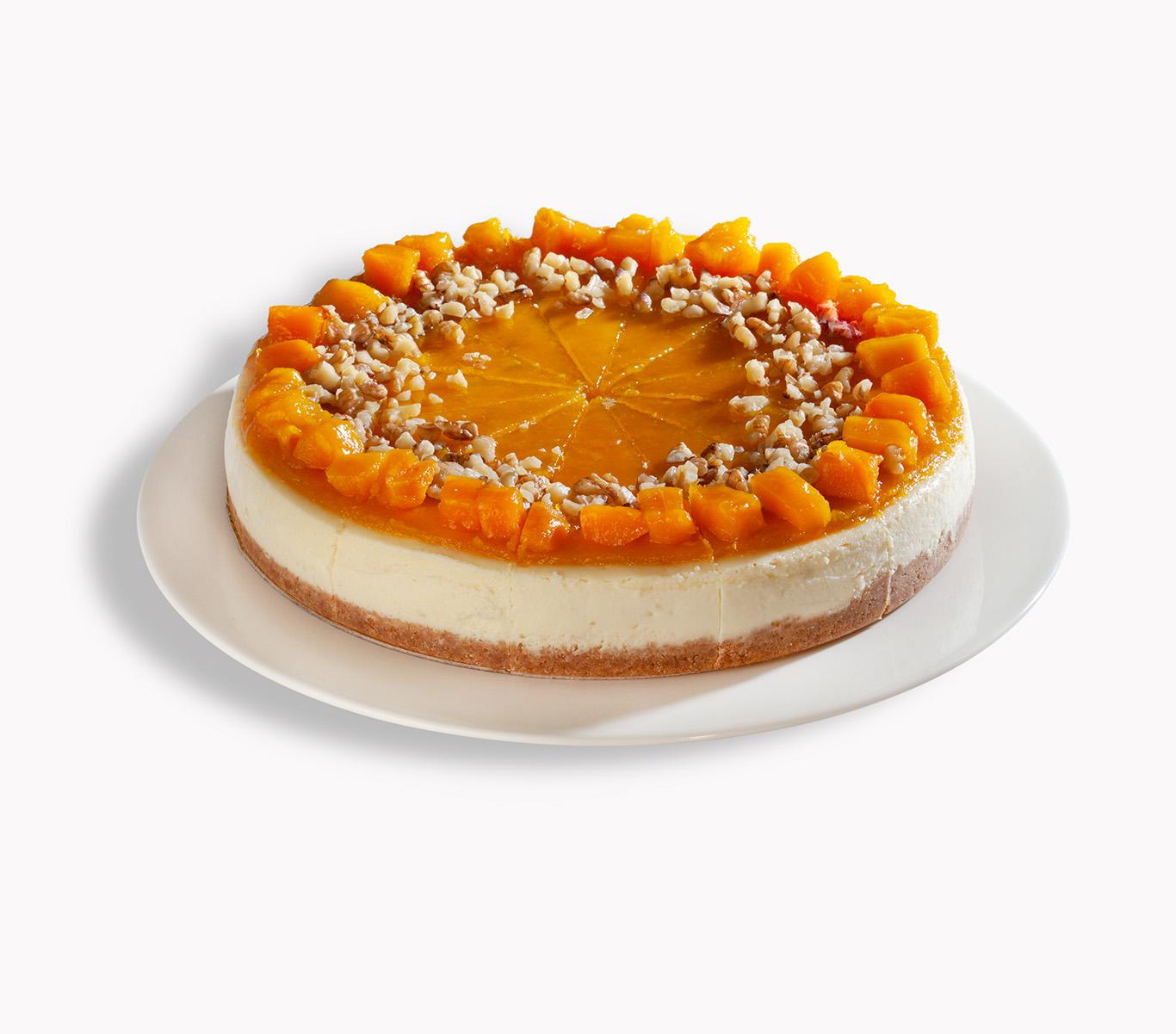 Bal-Kabakli-Cheesecake2