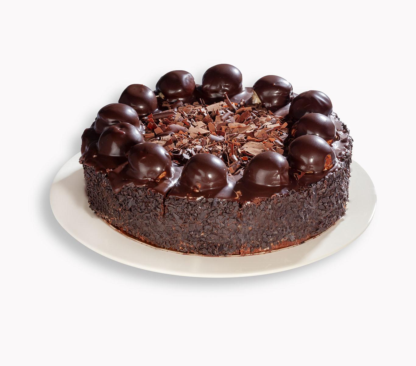 Bitter-Cikolatali-Profiterollu-Pasta2