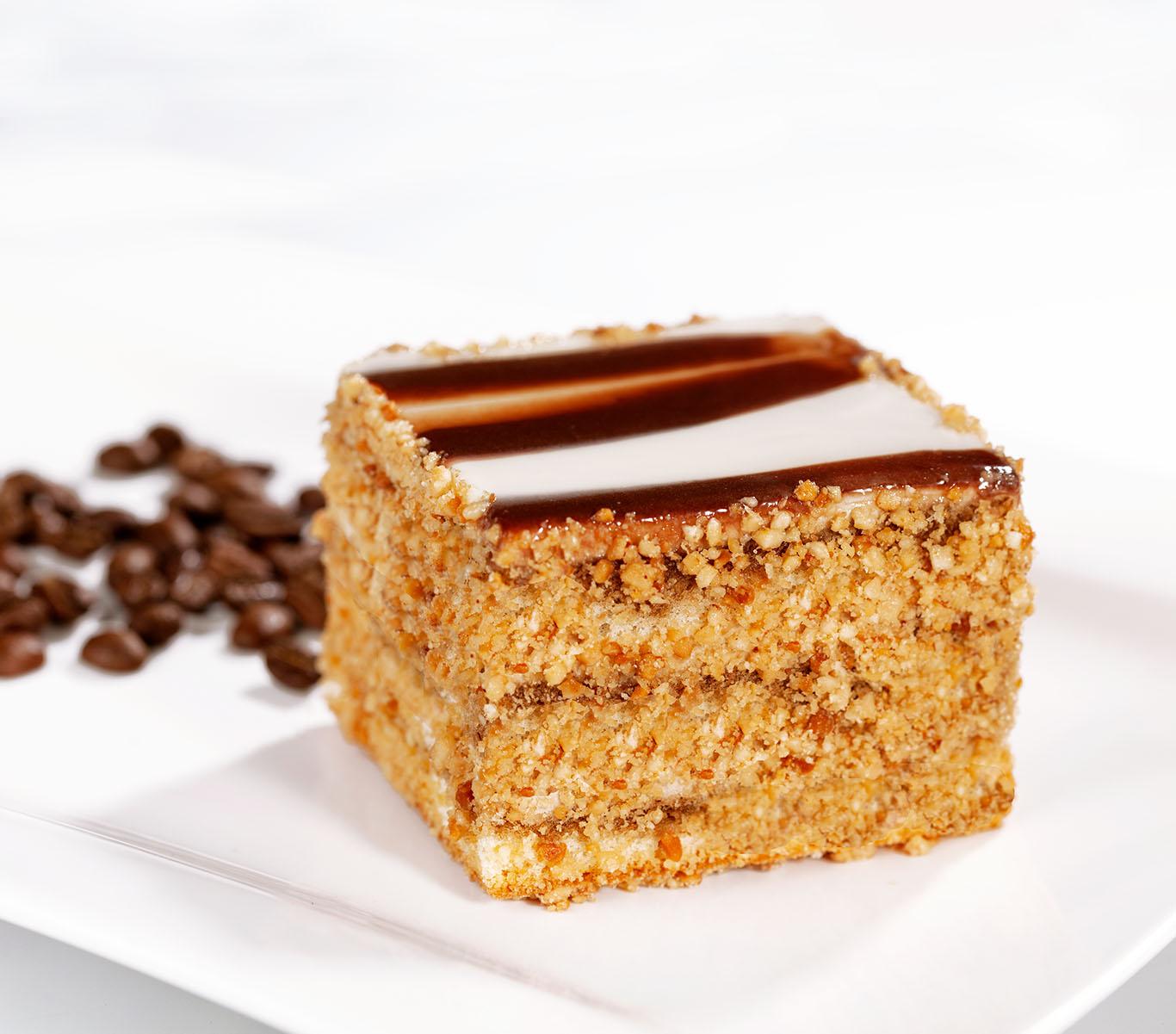 Cikolatali-Kahveli-Kare-Pasta