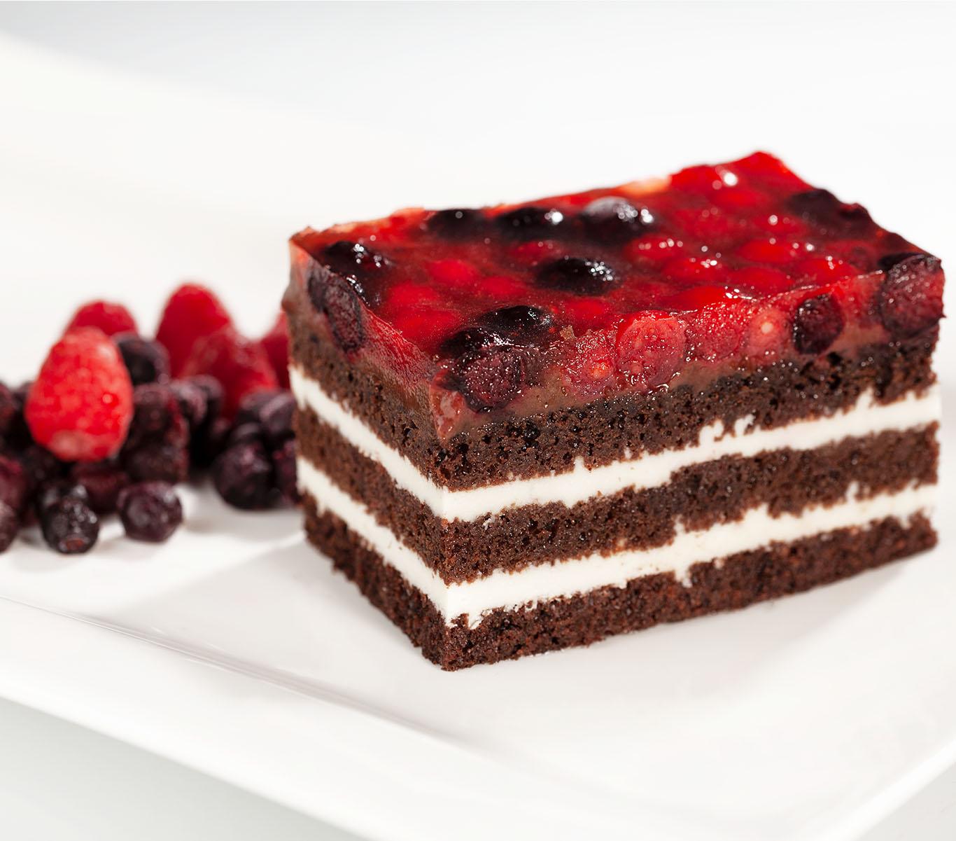 Dag-Meyveli-Kare-Pasta