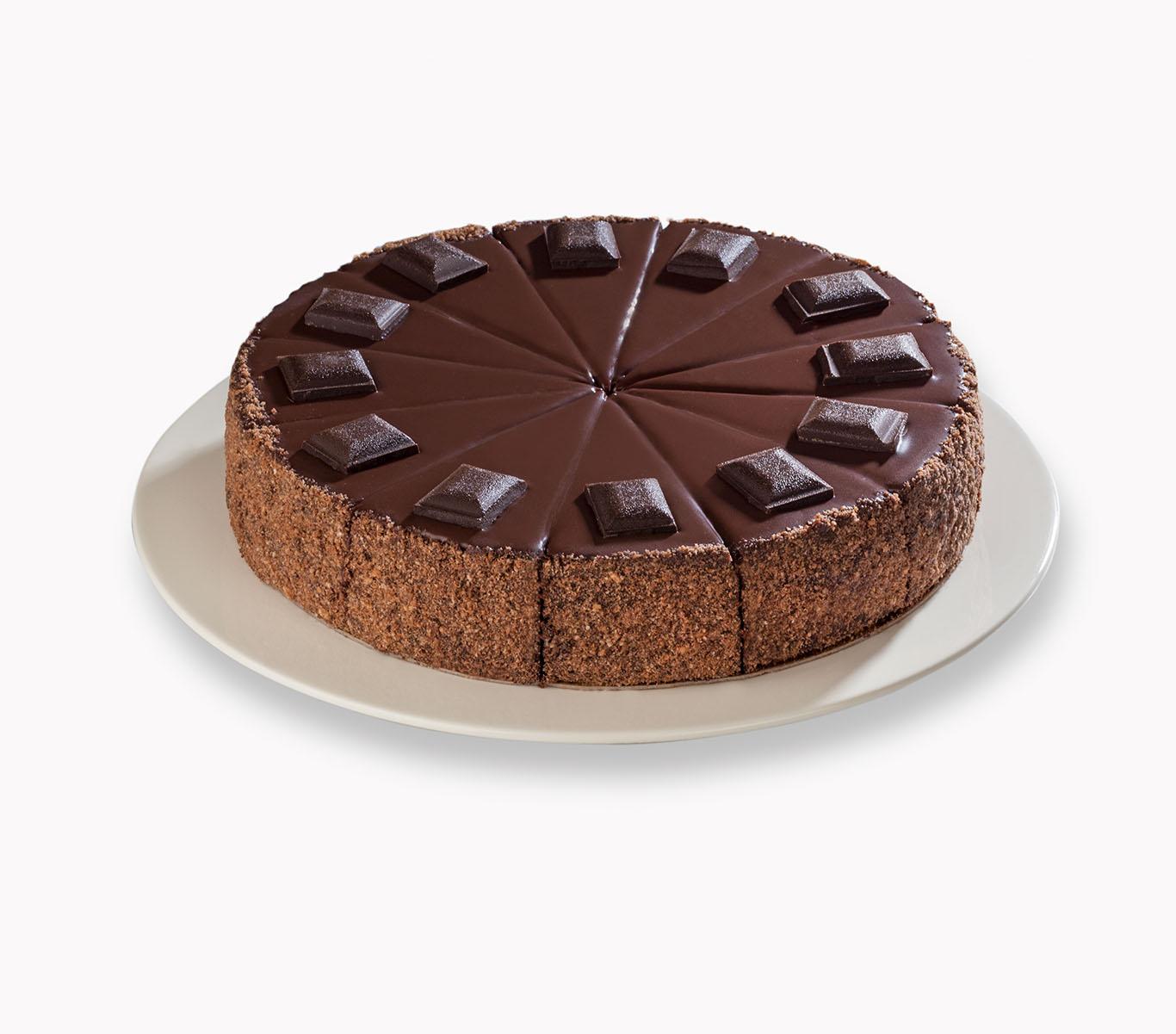 Devils-Cake2
