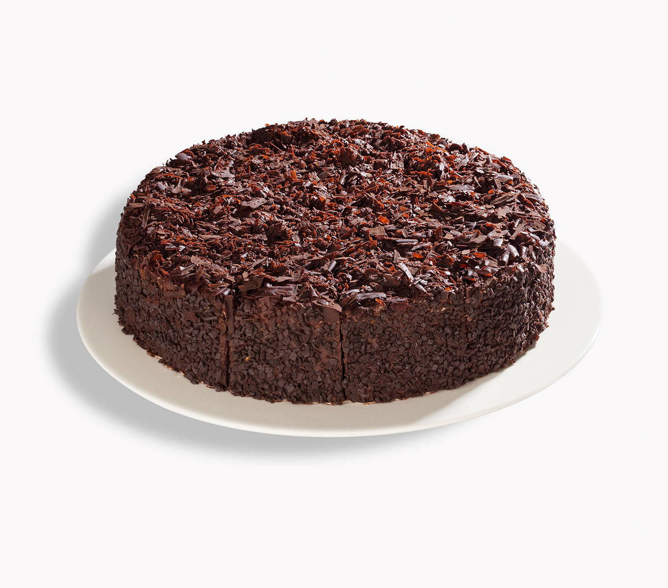 Karaorman-Pasta2