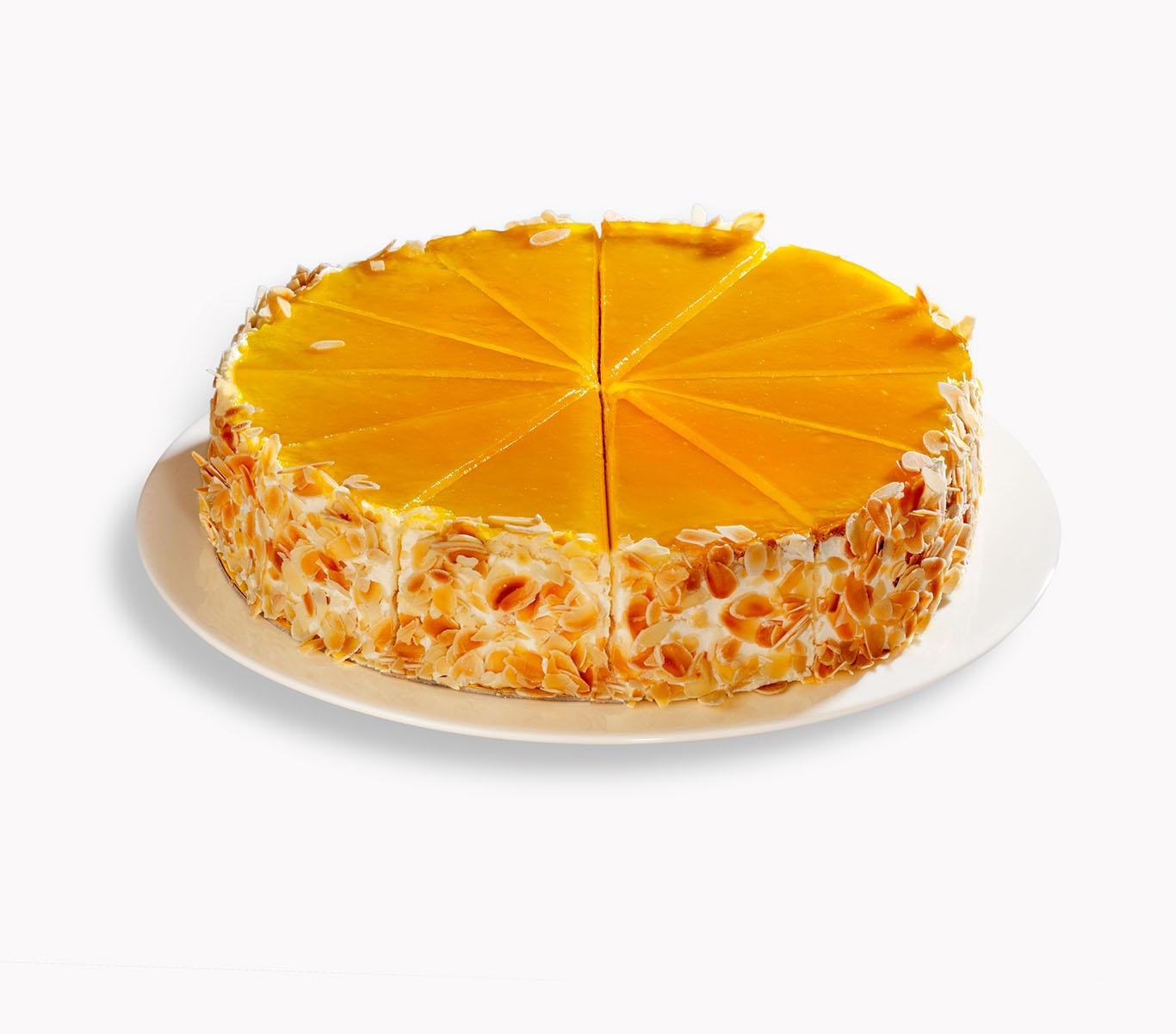 Mandino-Cake2