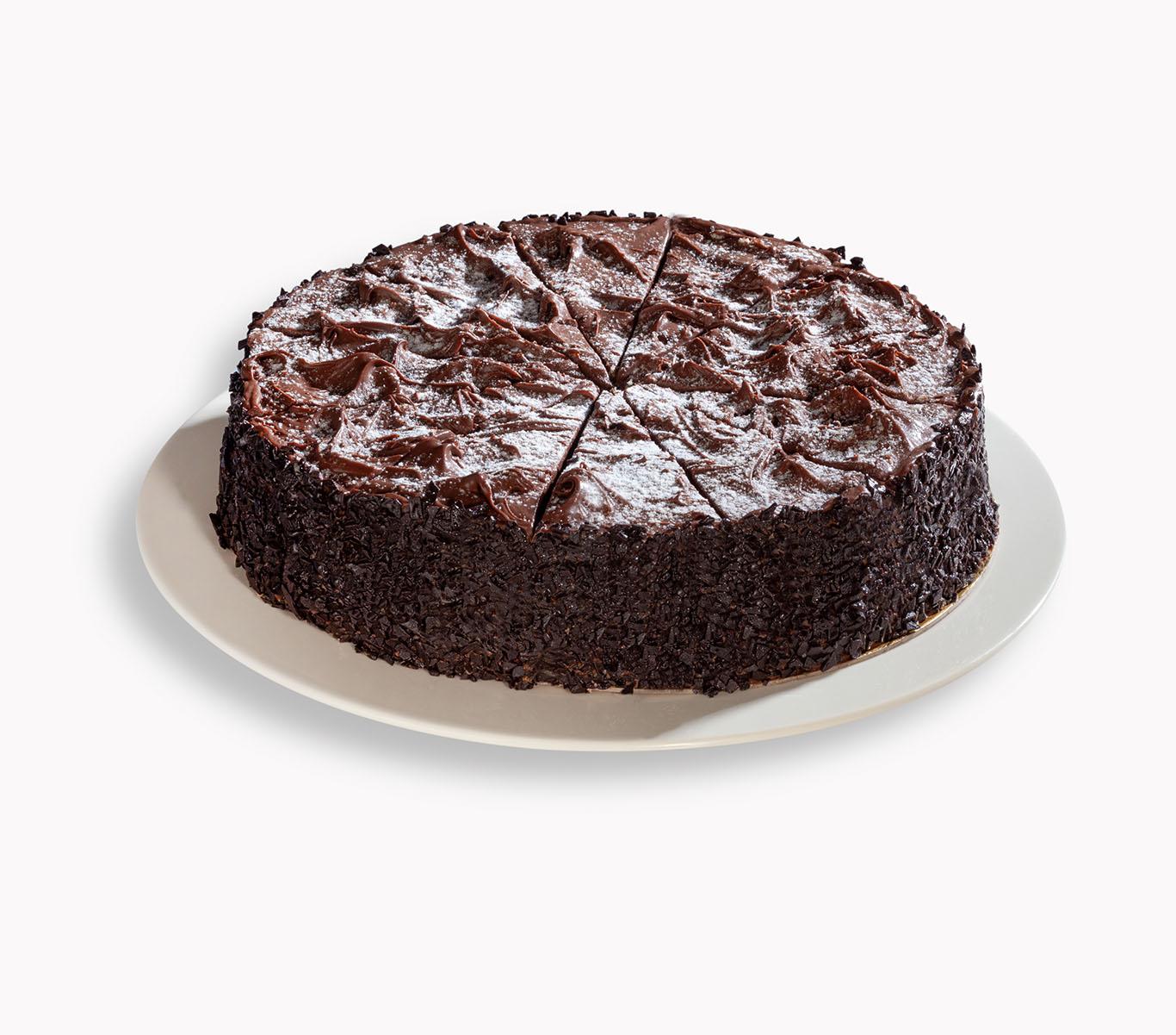 Muzlu-Cikolatali-Pasta2