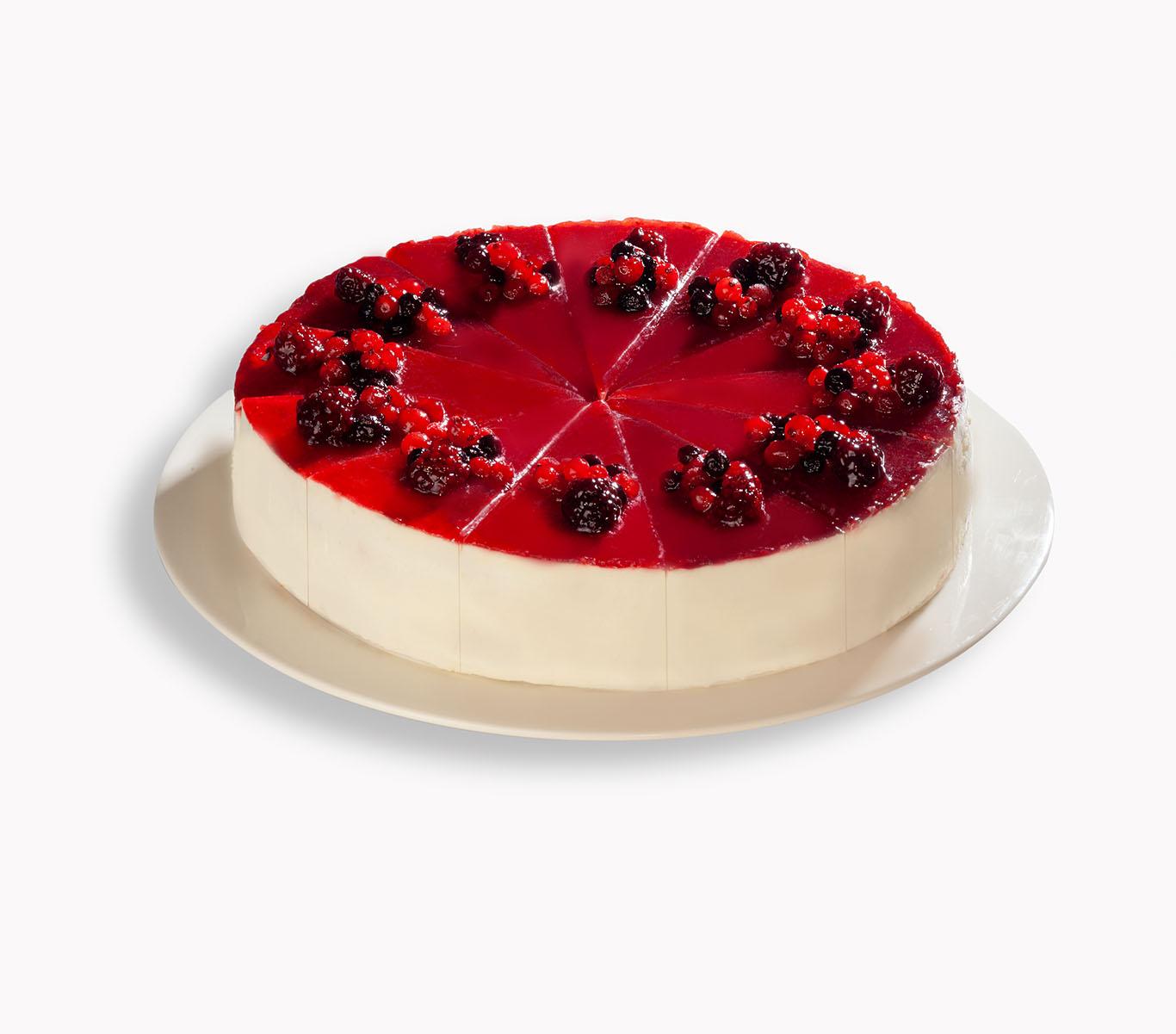Orman-Meyveli-Pasta2